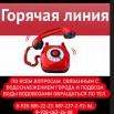 137664757_876994466369048_4488422529986897576_n.jpg