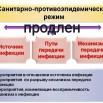 138902473_803556393531828_5774266977184462178_n.jpg